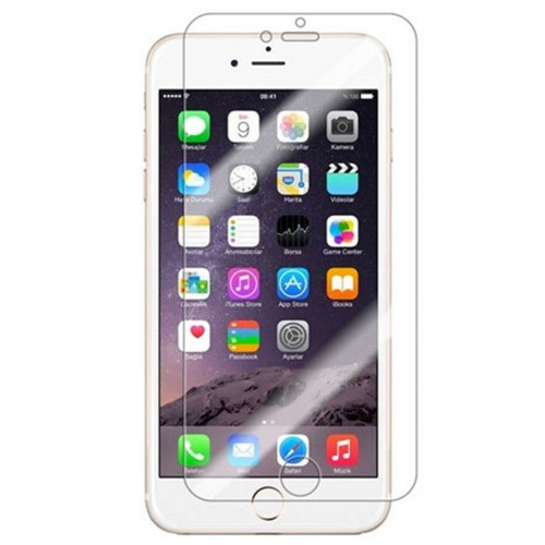 Apple iPhone 6 / 6s Quick & Easy Panssarilasi