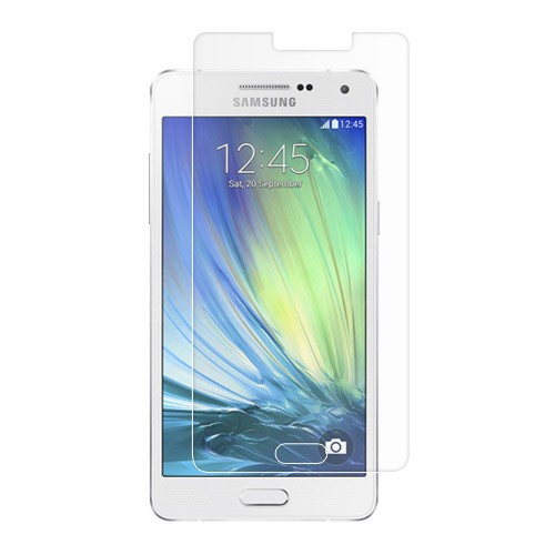 Samsung Galaxy A5 Quick & Easy Panssarilasi