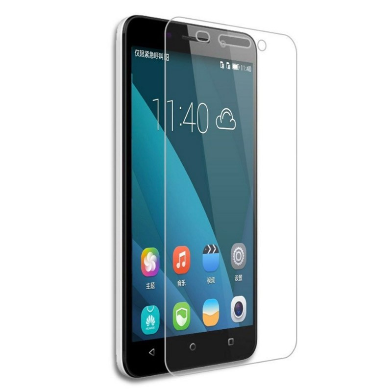 Huawei Honor 4X Quick & Easy Panssarilasi