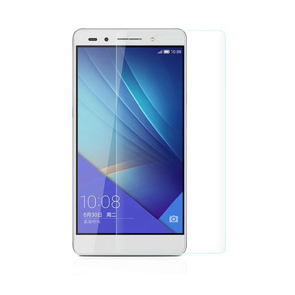 Huawei Honor 5X, Quick & Easy Panssarilasi