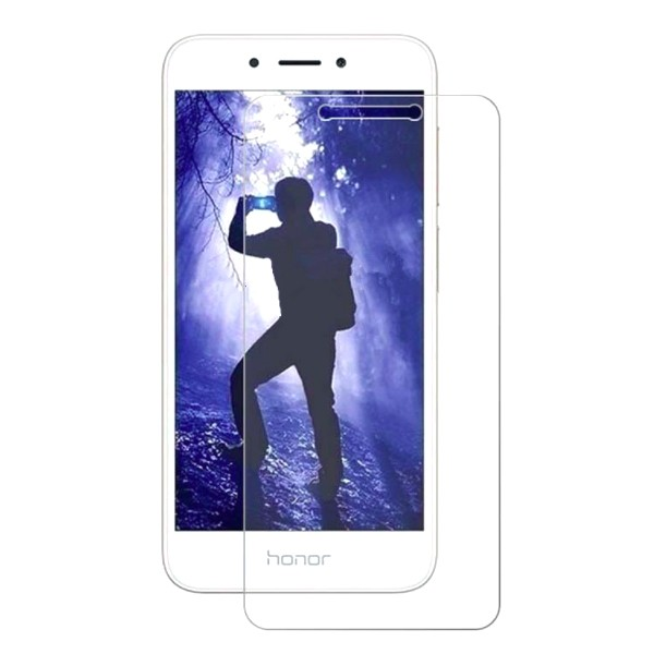 Huawei Honor 6A Quick & Easy Panssarilasi