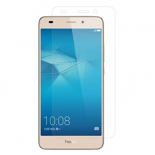 Huawei Honor 7 Lite Quick & Easy Panssarilasi