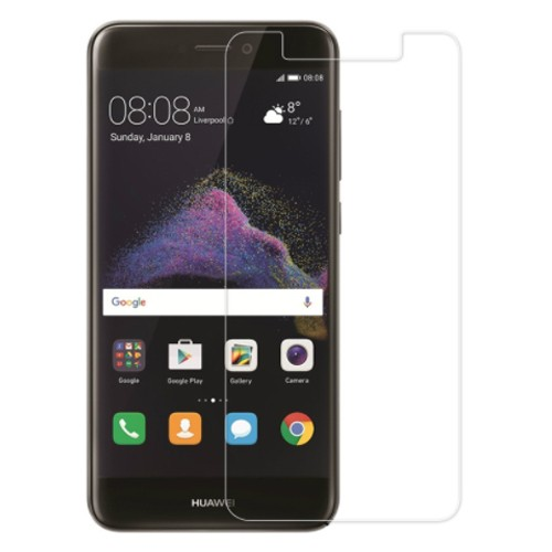 Huawei Honor 8 Lite Quick & Easy Panssarilasi