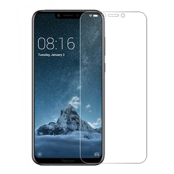 Huawei Honor Play Quick & Easy Panssarilasi