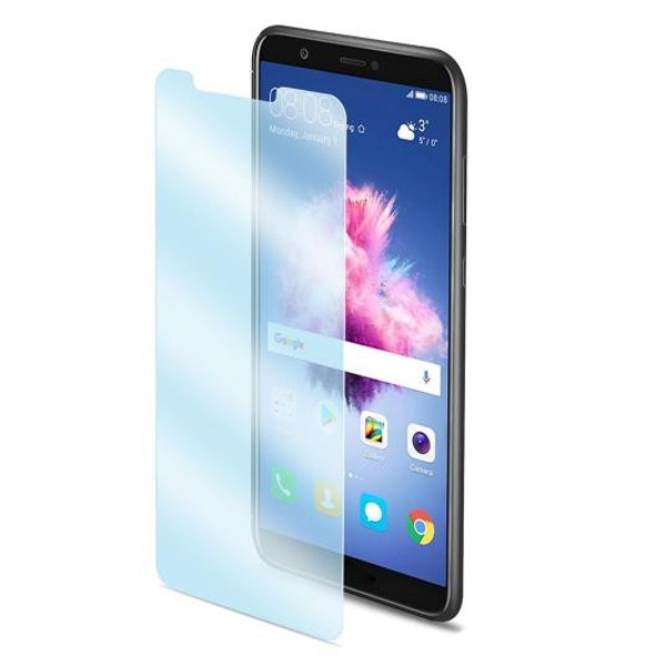 Huawei P Smart Celly Easy Glass Näytön Panssarilasi