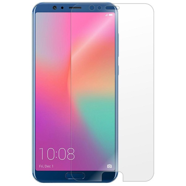 Huawei Honor View 10 Quick & Easy Panssarilasi