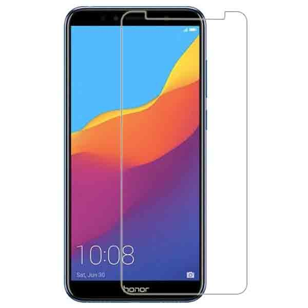 Huawei Y6 2018 / Honor 7A Quick & Easy Panssarilasi