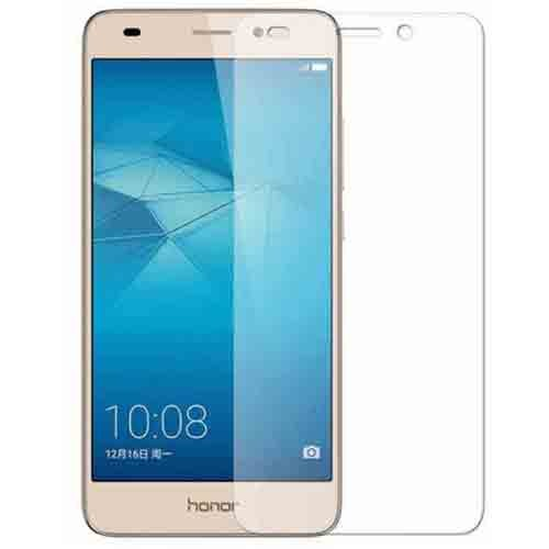 Huawei Y6 2 Compact Quick & Easy Panssarilasi