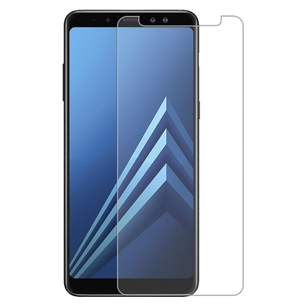 Samsung Galaxy A8 Quick & Easy Panssarilasi