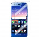 Huawei Honor 9 / 9 Premium Quick & Easy Panssarilasi